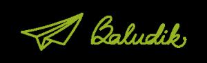 logo_baludik_horizontalRVB